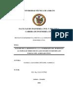 tesis vidrio 1.pdf