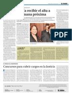 El Diario 05/01/019