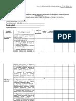 2 Fisa ev bibliotecar.pdf