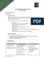 B01-Syllabus-World-Link-3-Ed-Students-reference-EN.pdf