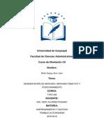 autonomo5 empresa.docx