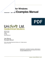 343 UniPile User and Examples Manual.pdf