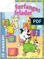 45_furfangos_feladat.pdf