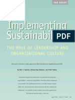 implementing sustainability.pdf