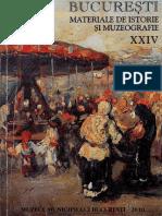 24-Bucuresti-Materiale-de-Istorie-si-Muzeografie-XXIV-2010 (1).pdf