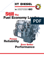 fuel performance.pdf