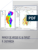 Manejo de ArcGIS 9.3.pdf