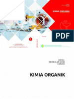 Kimia-Organik-Komprehensif.pdf