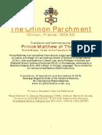 1308+AD+Chinon+Parchment+(Templar+Trials.pdf