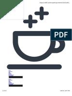 Insallation of Caffe