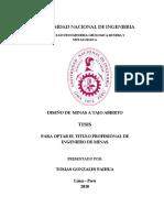 tesis de planeamiento mina.pdf
