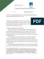 tortti4.pdf