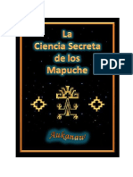 - Aukanaw. La ciencia secreta de los mapuche.pdf