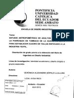 ecuador.pdf