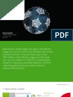 deloittefootball.pdf