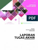 Laporan-Tugas-Akhir-Komprehensif.pdf