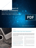 erwin_NoSQL_Ebook_July_2017.pdf
