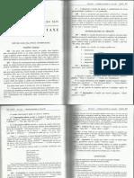 38 - Sintaxe e Analise Sintatica.pdf