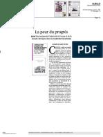 LApocalypse_joyeuse_une_histoire_du_risq.pdf