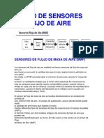 CURSO DE SENSORES DE FLUJO DE AIRE 1.docx