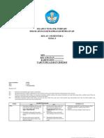 silabus K 13 Kelas 1 Tema 5.docx