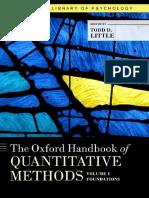 The_Oxford_Handbook_of_QuantitativeMethodsI.pdf