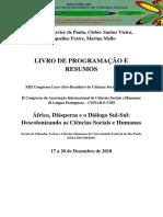 LIVRO DE PROGRAMAÇÃO - XIII CONLAB (2).pdf