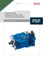 A10VO_Variable_Displacement_Piston_Pump.pdf
