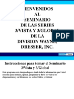 3-Vista 3-Global Training - Spanish