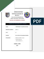 ANFO-PESADO-VOLADURA (Autoguardado).docx