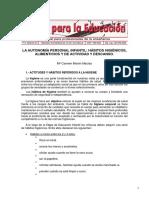 autonomía personal infantil.pdf