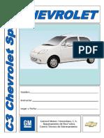 [CHEVROLET]_Manual_de_Taller_Chevrolet_Spark_Sistema_C3.pdf