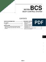 [CHEVROLET] Manual de Taller Chevrolet Spark Sistema C3