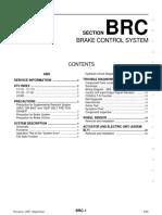 10.-Gestiones Electronicas - Tecnicas de Verificación (1)