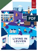 LivingInLeuven-binnenwerk_2018-LR.pdf