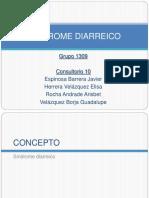 aparatodigestivosx-180416041247