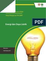 3. Unit Pembelajaran STEM SMP PjBL K13_  120718a.pdf