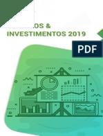 eBook MelhoresInvestimentos2019