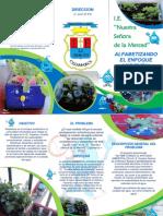 PROY EL AGUA.docx