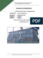 Clinica Arequipa - Vulnerabilidad Administracion (1)
