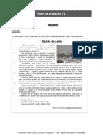 Henrique Ficha Portugues .doc