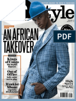 GQ Style South Africa - May 2018.pdf a87f3c2289b