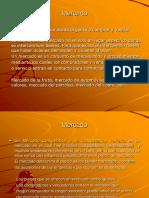Mercado-demanda y oferta- Elasticidad.ppt