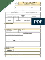 solicitud-acceso-informacion-publica.pdf