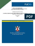 Tese - Conrado Paulino Da Rosa