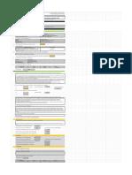 Ejemplo de Formato 02 - No PIP - Invierte.pe.xlsx.pdf