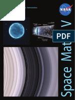 Space Maths
