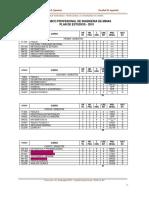 plan-de-estudios-minas.pdf