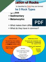 RockCycle_1321570235
