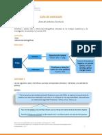 Ejercicios Normas APA- Escritura.pdf